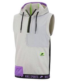 new product b575a a3abb Sweatshirts & Sweatjacken - engelhorn sports