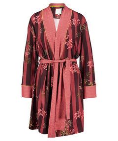 """Damen Kimono """"Nisha Woodsy Tales"""""""