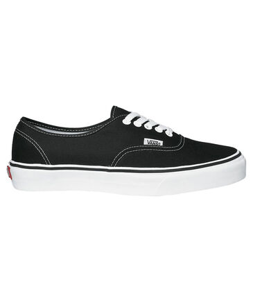 "Vans - Herren Sneaker ""Authentic"""