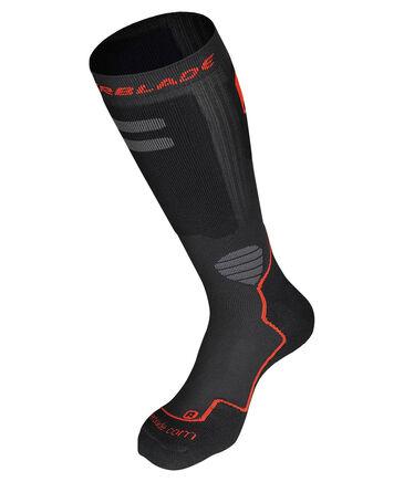 "Rollerblade - Herren Inlineskates Socken ""High Perfomance"""