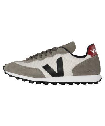 """Veja - Herren Sneaker """"Riobranco Hexamesh"""""""