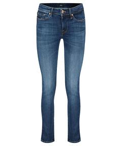 "Damen Jeans ""Pyper Slim Illusion"" Slim Fit"