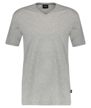 "BOSS - Herren T-Shirt ""Tilson"""