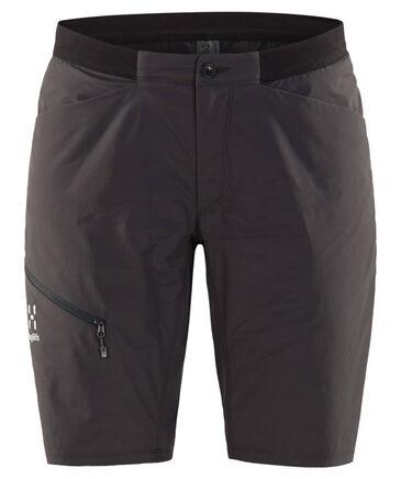 "Haglöfs - Damen Shorts ""L.I.M. Fuse Shorts Women"""