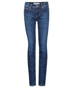 "Jungen Jeans ""Finly"""