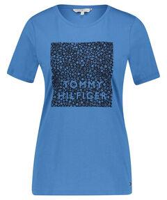 """Damen T-Shirt """"Penny C-NK"""""""