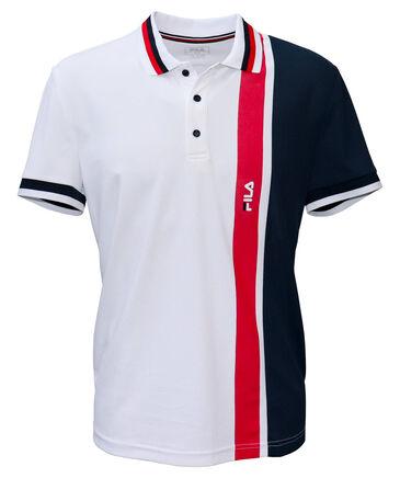 "Fila - Herren Poloshirt ""Luke"""