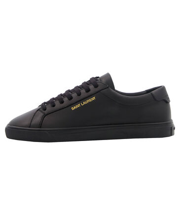 """Saint Laurent - Damen Sneaker """"Andy"""""""