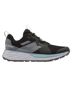 "Damen Trailrunningschuhe ""Terrex Two GTX"""