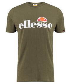"Herren T-Shirt ""Prado Tee"""