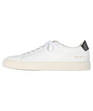 """Common Projects - Herren Sneaker """"Achilles Low"""""""
