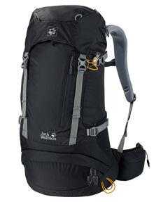 "Tagesrucksack/Wanderrucksack ""ACS Hike 26 Pack"""