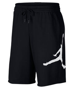 "Herren Basketball Shorts ""Jumpman Air"""