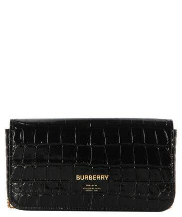 Burberry - Damen Brieftasche