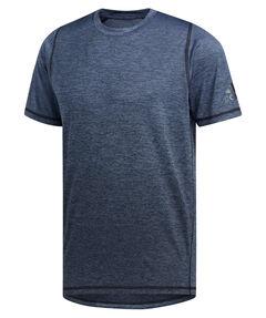 "Herren Fitness-Shirt ""FreeLift_360"" Kurzarm"