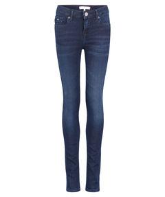 Mädchen Jeans Skinny Fit