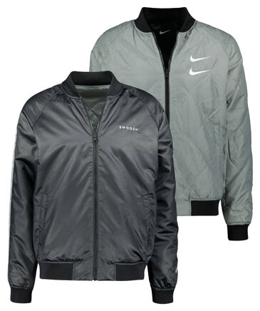 Nike Sportswear - Herren Wendeblouson