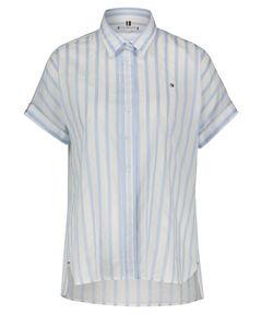 """Damen Bluse """"Rayla Shirt"""" Kurzarm"""
