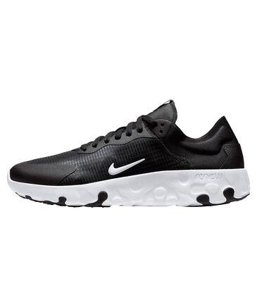 """Nike Sportswear - Herren Sneaker """"Renew Lucent"""""""