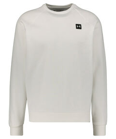 "Herern Sweatshirt ""RIval Fleece Crew"""