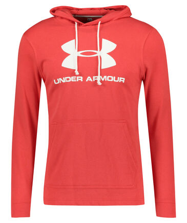 Under Armour - Herren Sweatshirt