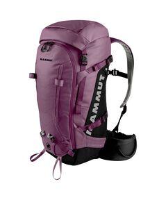 "Damen Trekking-Rucksack ""Trea Spine 35"""