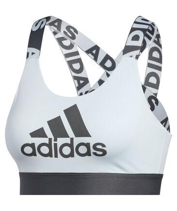 adidas Performance - Damen Sport-BH