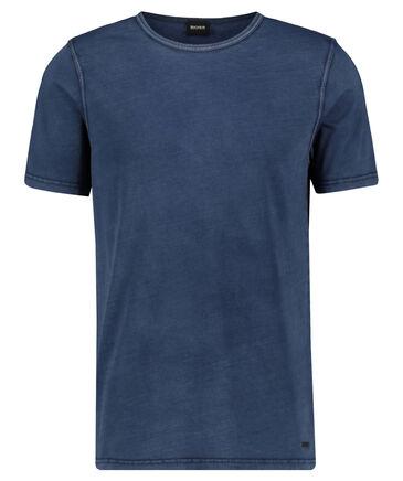 """BOSS - Herren T-Shirt """"Tokks"""""""