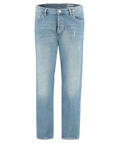 """Damen Jeans """"Starr"""""""