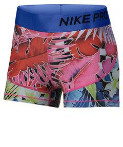 Damen Fitness-Shorts