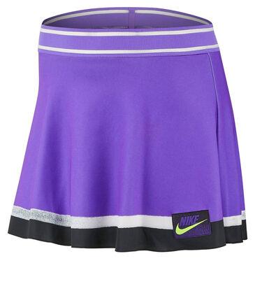 """Nike - Damen Tennisrock """"NikeCourt Slam Skirt NY NY """""""