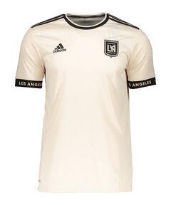 """Damen und Herren Trikot """"Los Angeles FC"""""""
