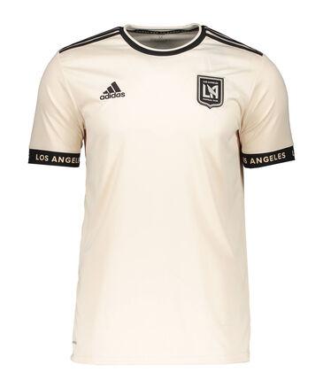 """adidas Performance - Damen und Herren Trikot """"Los Angeles FC"""""""