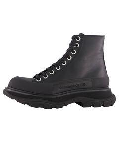 """Damen Boots """"Tread Slick"""""""