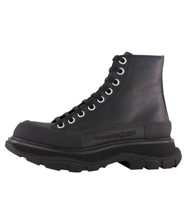 """Alexander McQueen - Damen Boots """"Tread Slick"""""""