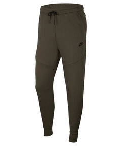 "Herren Sweathose ""Tech Fleece"""