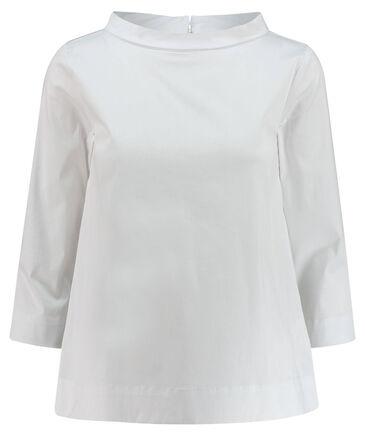 Frantina - Damen Bluse 3/4-Arm