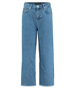 "Damen Jeans ""Nina NW"""