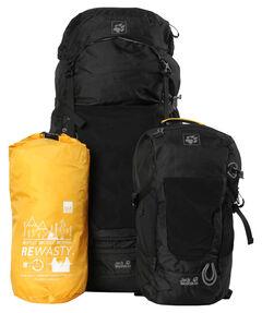 """Trekking Rucksackset """"Kalari Kingston Kit 56 16"""""""
