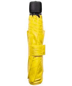 Outdoor Regenschirm Lite Trek Automatic