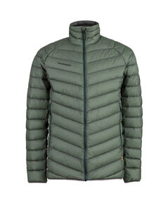 "Herren Daunenjacke ""Meron Light IN"""