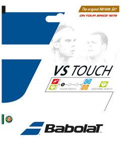 Tennissaite VS Touch 12m