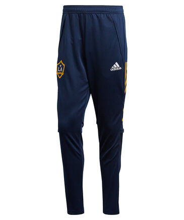 "adidas Performance - Herren Fußballhose ""Los Angeles Galaxy"""