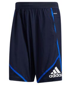 """Herren Shorts """"Primeblue"""""""
