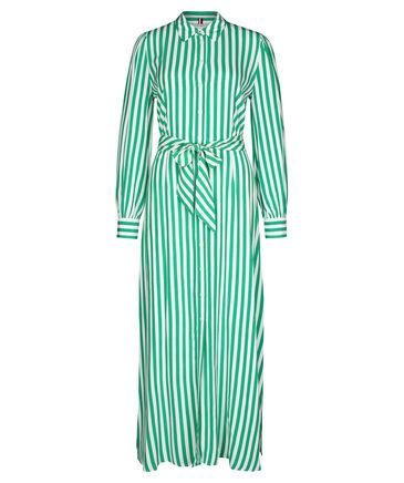 Tommy Hilfiger - Damen Blusenkleid