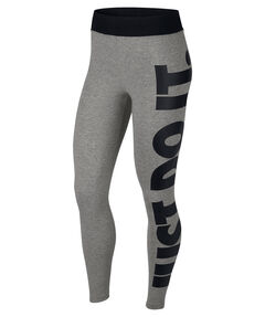 "Damen Leggings ""Leg-A-See"""