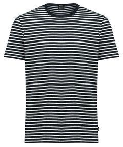 """Herren T-Shirt """"Tiburt 103"""""""