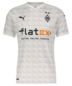 Kinder Trikot Borussia Mönchengladbach Heim