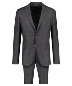 """Herren Anzug """"Drop 8"""" zweiteilig"""