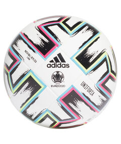 """Herren Fußball """"Unifora League Ball"""""""